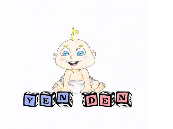 YENDEN